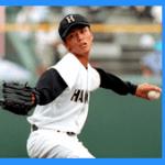 浜田高校(島根)の硬式野球部が選抜推薦を辞退。その理由と監督さん。OBには和田毅や梨田さん