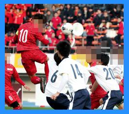 東福岡高校サッカー部メンバー出身中学クラブ20152016