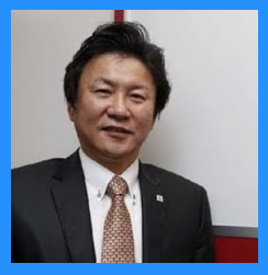 松谷竜二郎現在社長会社名巨人近鉄