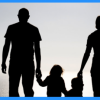現在の木村拓哉は結婚し子供想いな理想的にな父親像?かつては独立疑惑があった理由・・・ジャニー・メリー喜多川も信頼?