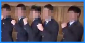 小豆島高校杉吉監督ボトムアップ髪型メンバー