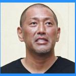清原和博と大物歌手とは誰?次期逮捕候補に8人・・・女性も?兄弟と母親。夜泣きとダルビッシュからのエール