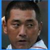 清原和博の今後の監督・コーチ就任・要請への可能性。購入先は北関東(群馬?)の人物という説。張本勲さんのコメント。現在の逮捕に関する速報や予測記事がすごい・・・