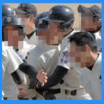 小豆島高校野球部の21世紀枠での選抜甲子園。メンバーのボトムアップと杉吉監督の素敵な人柄。髪型は自由?