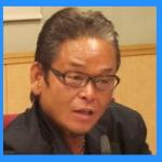 清原和博の逮捕に対する橋本清と愛甲猛のコメントが切ない。離婚した清原亜希との再婚は絶望的。リトル清原の行方は・・・?