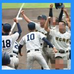 明石商業野球部の甲子園メンバー(出身中学)。吉高壮はドラフト候補?(注目選手)2016選抜での期待度
