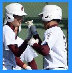 常総学院野球部センバツメンバー2016出身中学シニアボーイズ予想