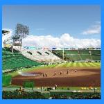 甲子園(2016春)の日程と出場校。優勝候補(予想の範囲)←組み合わせで全然違う!