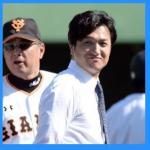 高橋由伸監督の「悪目立ち」はかわいそう・・・。「パンダ」と「ヤクルト」のあの話は今更・・・。阪神・金本監督との比較