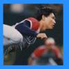 加藤哲郎(近鉄)の現在(麻雀が強い?)。「巨人はロッテより弱い」発言の真相と駒田との因縁。韓国プロ野球も行けた?