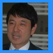 清水次郎巨人阪神ファン鶴岡ヒーローインタビューそうですね