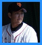 菅野智之フェアリーパワプロ2016
