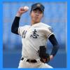創志学園の高田萌生の球速Max更新される?野球部メンバーの出身中学(選抜甲子園2016)とすごい監督