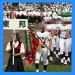 東邦野球部の甲子園メンバーの出身中学。藤嶋健人の球速Max更新とホームラン数に注目!ドラフト間違いなし