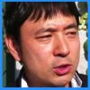 清水次郎が教師転身!(小中高どこの学校先生?)嫁と子供。巨人阪神ファン?鶴岡へのヒーローインタビュー。「そうですね」は終了・・