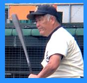 創志学園野球部メンバー出身中学長沢監督