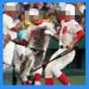 智弁学園野球部のOBと新入生。春選抜メンバーの出身中学(2016)。村上頌樹はプロドラフト候補!吹石一恵の弟が在籍してた?