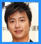 江宏傑(ジャン・ホンジェン)台湾彼氏イケメン福原愛画像動画性格結婚