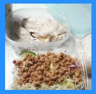 ダルビッシュ有食事筋肉質タンパク質プロテイン摂取時間