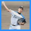 斎藤佑樹が負傷降板(2軍)。復帰は?1軍レベルの成績でなきゃ2016年に戦力外?2chではハゲ疑惑