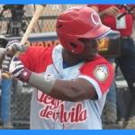 巨人がキューバの23歳ホセ・ガルシア外野手を獲得?成績と身長体重。支配下としての契約年俸。