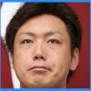 笠原将生と斉藤聡の逮捕。小出恵介は無関係!太ったのは現在の飲食店経営をしてたから?
