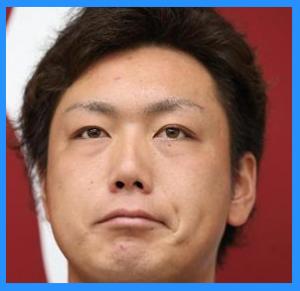 笠原将生逮捕小出恵介斎藤聡友好仲友達関係