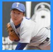 東京大学野球部宮台康平球速Max変化球プロドラフトスカウト出身高校中学