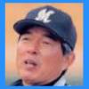 山本功児が死去。死因は肝臓ガン。息子は横浜の山本武白志。「なんとなく幸せ」と清原