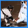 コリジョンルールとは?野球規則の図解。高橋光が適用!高校野球や軟式野球では?