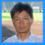 桐光学園野球部の野呂監督と寮。2013と2012のメンバーは夏の伝説・・・
