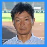 桐光学園野球部野呂監督寮偏差値練習内容
