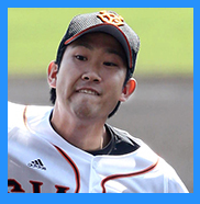 菅野智之年俸推移契約更改20152016