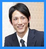 小林誠司インスタグラムイケメン画像人気ファン