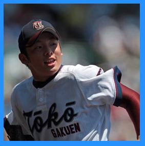 桐光学園野球部20122013夏メンバー出身中学松井裕樹