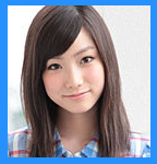 冨田真由はAKBではない!wikiはないがフォーゼに出演。トッキュウジャーやゴーバスターズは未出演。彼氏の存在は?