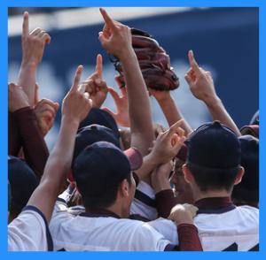 桐光学園野球部新入生メンバー選手出身中学練習試合掲示板日程