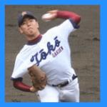 桐光学園野球部の大河原誠と中川楓。2016年新入生とメンバー(選手)出身中学。練習試合と掲示板