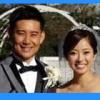 松坂恭平(大輔の弟)の結婚相手の嫁(写真)。ロッテの入団テスト(ドラフトは?)。wiki有り