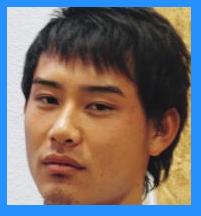 松坂恭平写真画像ドラフト大学高校時代出身中学才能身長イケメンポジション