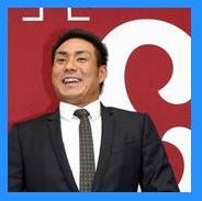 吉川大幾ズムサタ性格契約更改20152016年俸