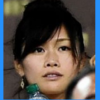 川澄奈穂美が退団(移籍先・引退・理由)ブラブラせず彼氏と結婚?アメブロ(ブログ)が面白い!
