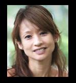 花田美恵子ハワイ移住理由原因なぜ?いつ?