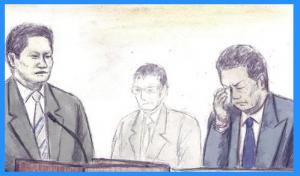 清原和博裁判結果懲役軽い思いなんJツイッター反応非難コメント
