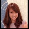 花田美恵子は浮気の障害なしに子供(次女)と幸せ。避妊や父親似の噂。私立成城学校の噂もハワイ移住