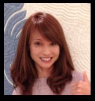 花田美恵子避妊画像次女2ch動画