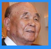 後藤次男始球式解説者現役時代成績年俸嫁