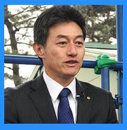 武装高校硬式野球部メンバー西原監督桑元画像出身中学シニア