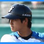 大谷翔平が163キロ(日本最速Max更新動画)。2016年はニュースを賑わす。成績(打撃投手2刀流)を予想してみる