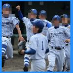 平塚学園野球部のメンバー(出身中学)。上野監督から八木監督へ。熊谷拓也(法政)はドラフトされる?